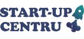 Start-up Centru